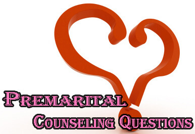 questions-premarital-counseling