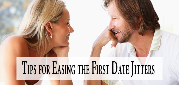 First date tips online dating in Australia