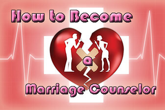 How-to-Become-a-Marriage-Counselor
