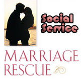 marriage-social-service-cover