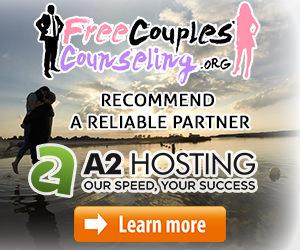 trust-your-partner